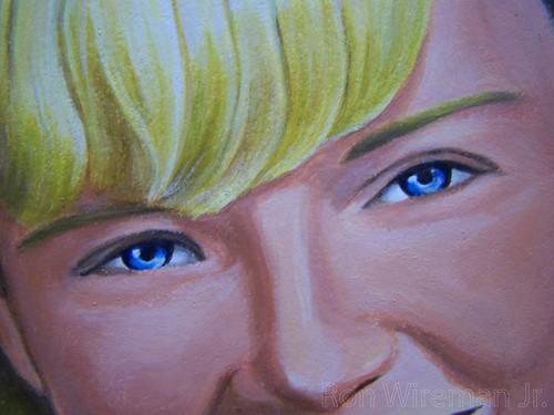 acrylic-portrait-10