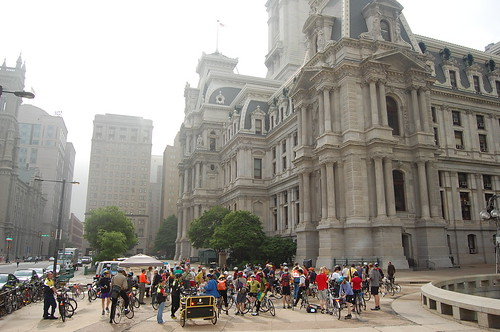 2009 Bike to Work Day (71)