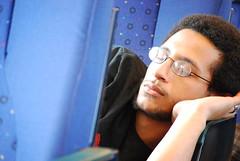 DSC_0493 (tmarcotte) Tags: sleeping bus norway scandanavia