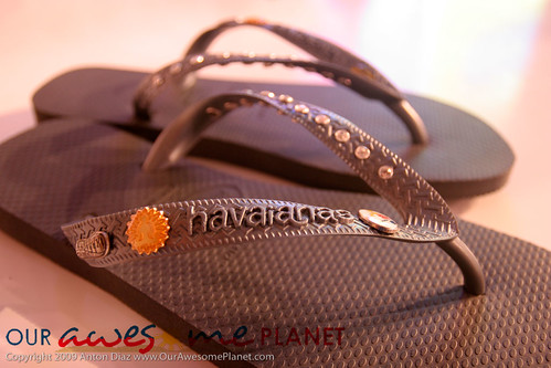 Make Your Own Havaianas 2009-27