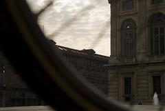 IV. (rcrj.g) Tags: torino piazza palazzo turin castello palazzomadama piazzacastello rcrg madama