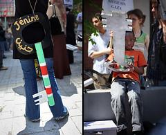 (-Antoine-) Tags: canada 1948 canon eos kid diptych key montréal mark montreal palestine may right demonstration mai ii québec return 5d 28 diptyque enfant 2009 f28 canonef2470mmf28lusm ef ef2470mmf28lusm clef siege manifestation palestinians clé markii retour commemoration palestinian cle droit mark2 2470mm nakba 2470 f28l 2470mmf28 alnaqba 2470mmf28l palestinien alnakba normanbethunesquare naqba antoinerouleau palestiniens canoneos5dmarkii 5dmarkii 5dmark2 canon5dmarkii eos5dmarkii ©antoinerouleau naqba0023