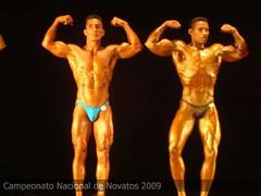 CampeonatoNacionalNovatos2009-069