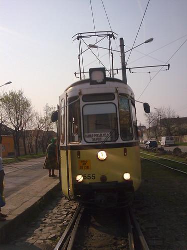 Bild624