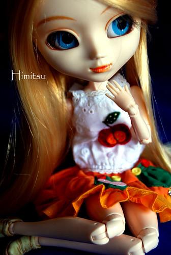 Chez- Himitsu (más o menos y añadidos polyvores) 3592485179_b591059d78