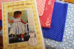 Precious Fabric Syndrome