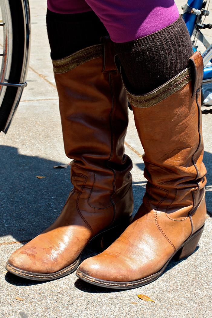 meli_shoes