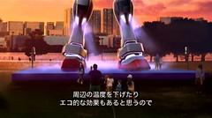 090611(1) - 漫畫家「櫻木雪彌」的代表作《愛狗成痴》將在今年秋天上映真人電影版!