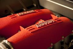 Ferrari F430 (itzjere) Tags: ferrarif430 canon1dmarkiin canon2470mmf28l