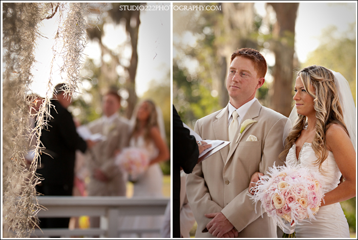 Studio 222 Photography   3636625394 fb16ac29e0 o Traci & Steve: Wedding at Cypress Grove
