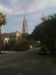 17-steeple