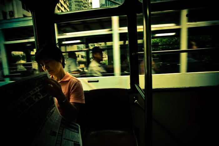 Hong_Kong_MZ1_5891