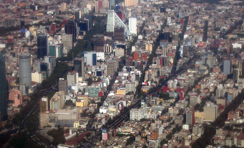 "México City 08 • <a style=""font-size:0.8em;"" href=""http://www.flickr.com/photos/30735181@N00/3659952119/"" target=""_blank"">View on Flickr</a>"