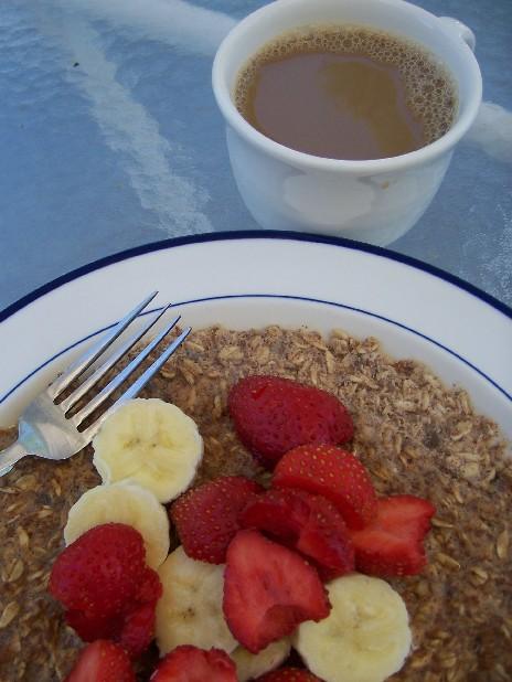 breakfast_cookie_628