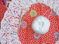100_1771 (knittorius) Tags: weddingdress lacedress