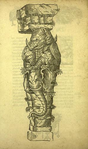 011-Rinocerente-Joseph Boillot 1592