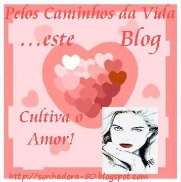 Pelos_Caminhos_da_Vida[1]