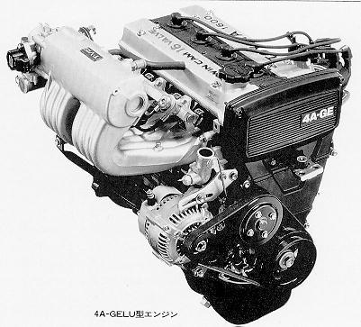 4A-GELU (by retro-classics)