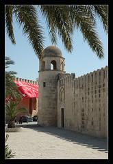 Sousse 021 (LviaV) Tags: tunisia sousse