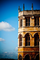 windsor castle (22)