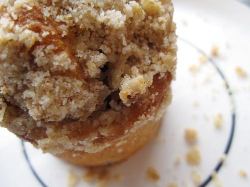 04-26 muffin