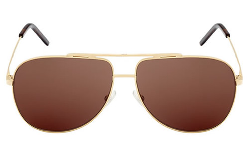 fashion sunglasses Dior Gold 01