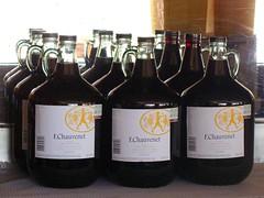 Vino Tinto (knightbefore_99) Tags: red glass mexico rouge rotgut wine mexican oaxaca jug growler vini huatulco tinto gallon plonk chauvenet