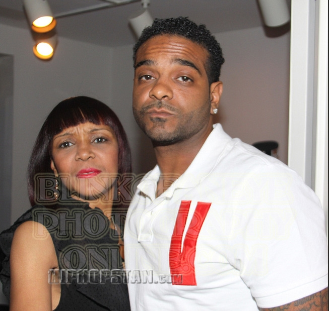 Jim-Jones-and-Momma-Jones