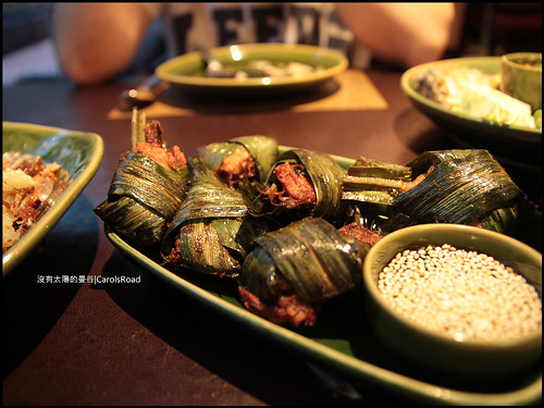 2011-05-13 曼谷 156P59