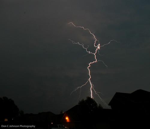 Lightning May 24-1217