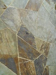 Stone Design Colleyville (Custom Stone Midcities) Tags: kitchen stain pool rock stone wall concrete design living outdoor decorative space mason stained patio company driveway westlake area builders designs custom contractor stamped built grapevine builder retaining paver companies pavers southlake patios colleyville trophyclub midcities masnonry