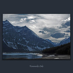 Kananaskis Country #029 (alexander.garin) Tags: mountains nature landscape kananaskis rockies nikon rockymountains kananaskiscountry canadienrockies bestcapturesaoi doublyniceshot tripleniceshot elitegalleryaoi mygearandme mygearandmepremium mygearandmebronze mygearandmesilver mygearandmegold
