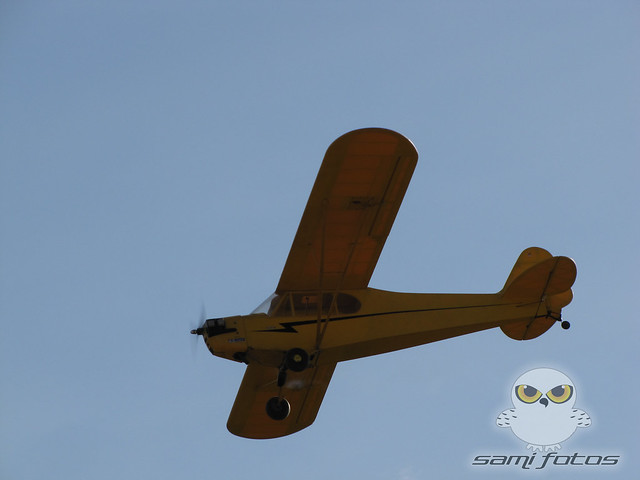Cobertura do 4° Fly Norte-11 e 12 de Junho de 2011 5828454367_e13f39350d_z