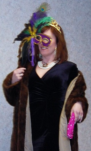 Amanda Hugankiss