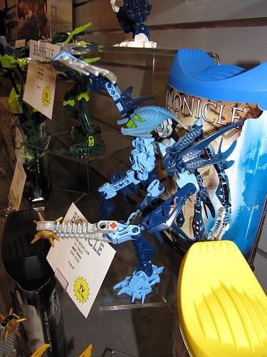 kiina_3 by brain damagedO_o.