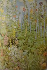 garden verse illustrators and books 2-23 006