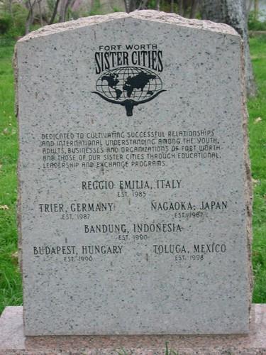 Reggio nell'Emilia_6