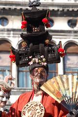 Carnevale veneziano