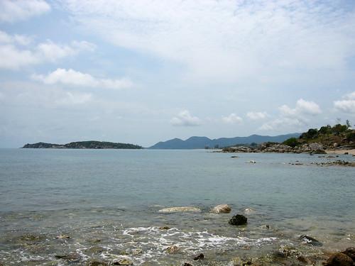 Koh Samui Atlantis Resort & Spa アトランティスリゾートBeach0015