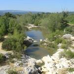 2005-09-17 10-01 Provence 217 Pont Julien thumbnail