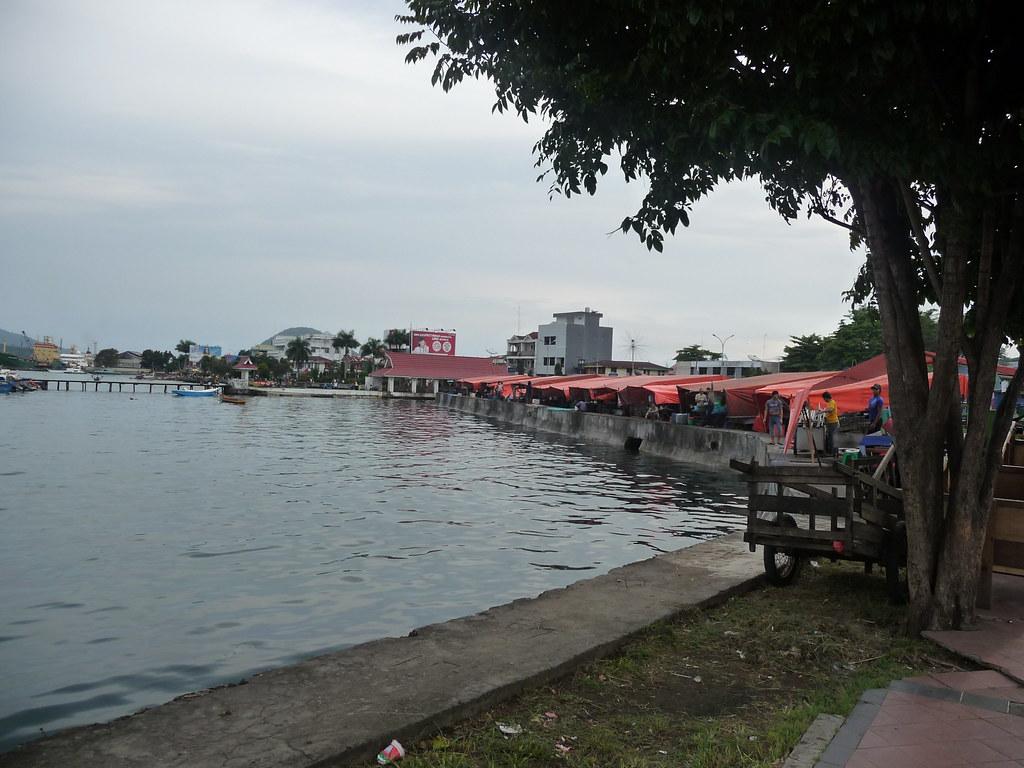 Ternate-j1 (49)