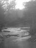 Buffalo Creek. Bardstown, ky (countrygirl36559) Tags: ourkentucky