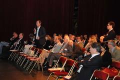 Entretiens 2008 March International de Rungis (Rungis International) Tags: de international 2008 march min rungis entretiens