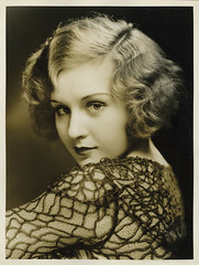 Madge Evans (Gary Cooper 79) Tags: evans 1930s hollywood actress madge precode