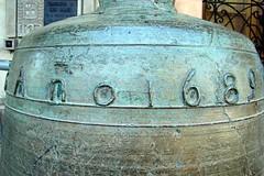 Año 1689