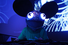 deadmau5@club answer