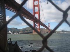 IMG_9970.JPG (ritanumber) Tags: sanfrancisco goldengatebridge norcal ftpoint