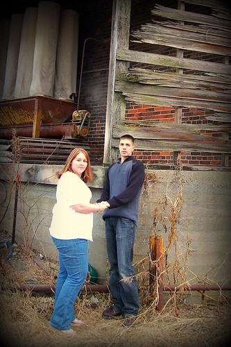 Erin & Nick 20