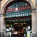 007gcardiff city market