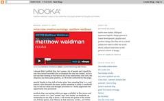 matthew waldman_1236903760183